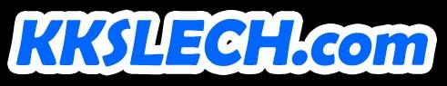 KKSLECH.com