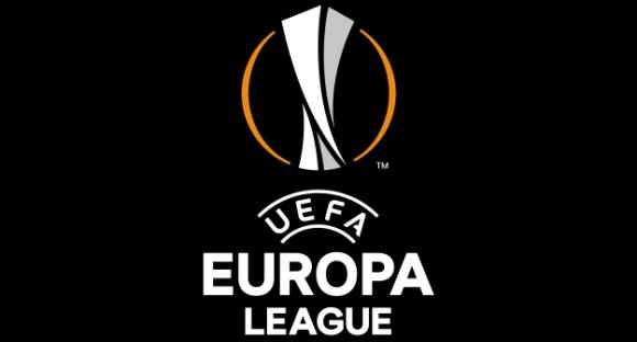 ligaeuropy